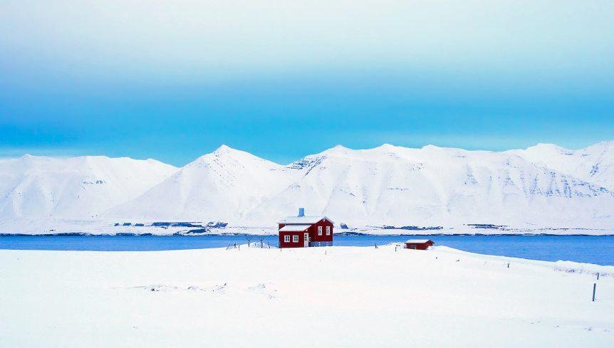 cabin-cold-cottage-259805
